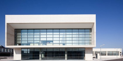 Aragon Housing Agency