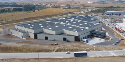 Giraud Logistics